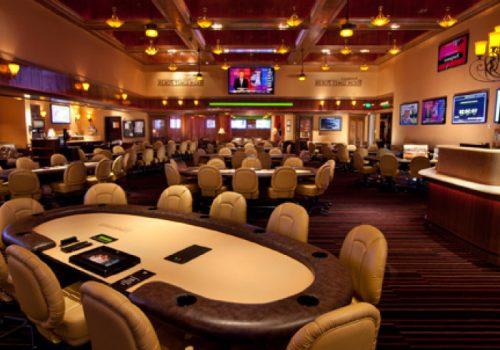 Legal poker rooms in houston the best online poker sites to make money