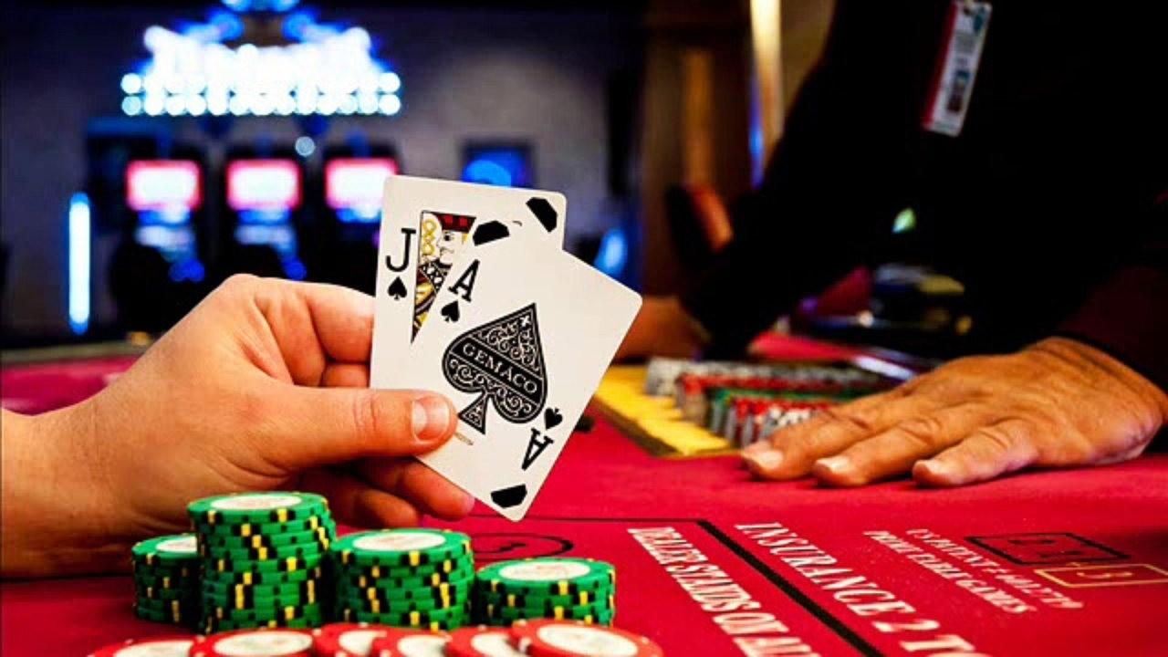 покер но онлайн русский играть