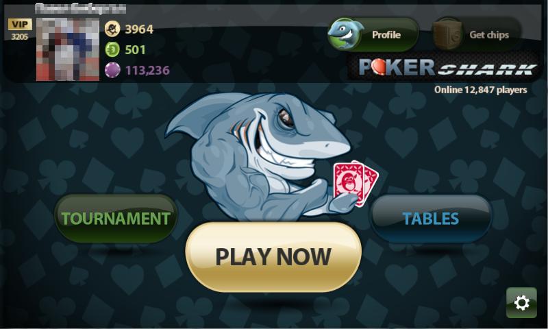 игра pokershark покер заблокирована администрацией сайта.
