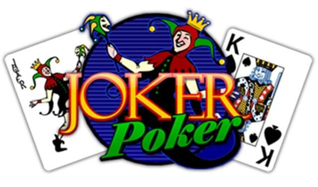 мини-игры покер онлайн играть бесплатно