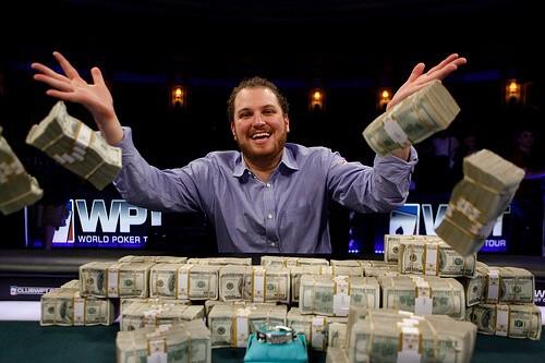 покер онлайн лучшие игроки
