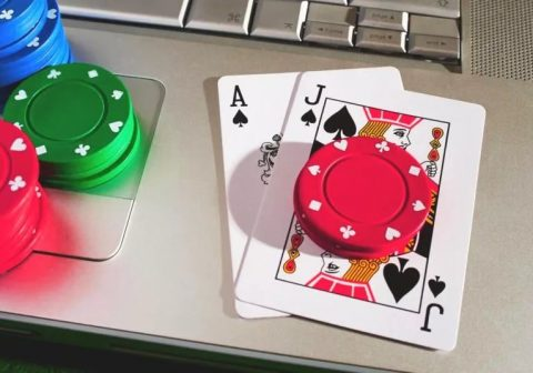 покер калькулятор холдем