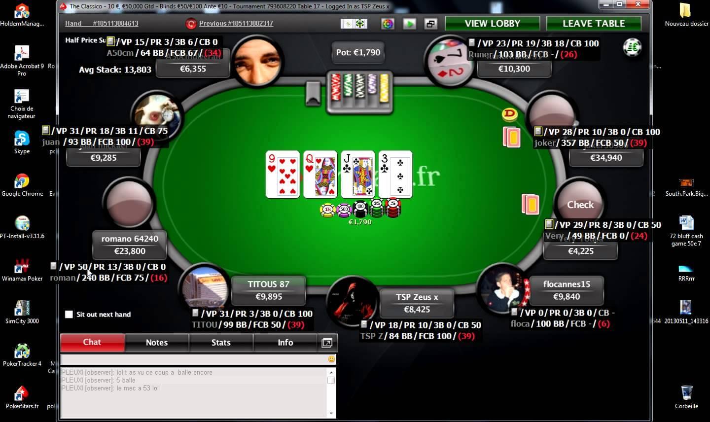 Проги для онлайн покер бесплтные игровые автоматы без регистрации