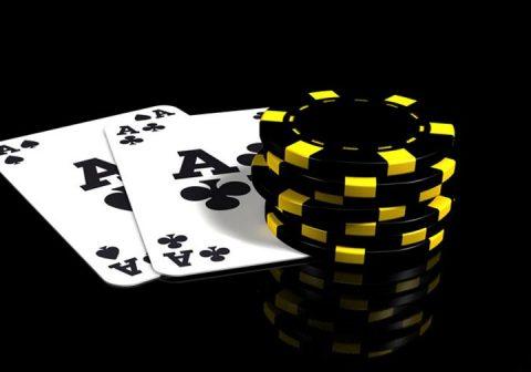 Играть онлайн покер без вложений с выводом денег покер онлайн без вложений на деньги