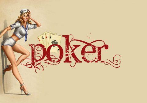 покер онлайн рейтинг румов по