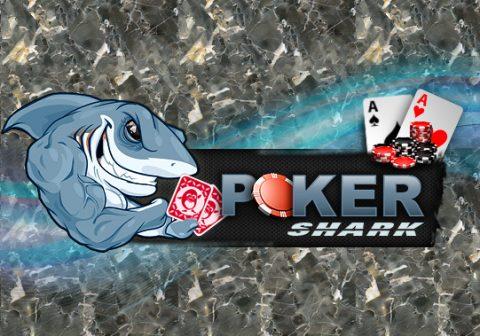 софт онлайн покер