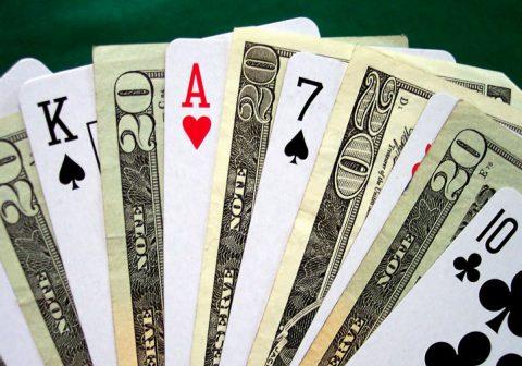 онлайн в можно выиграть ли форум покер