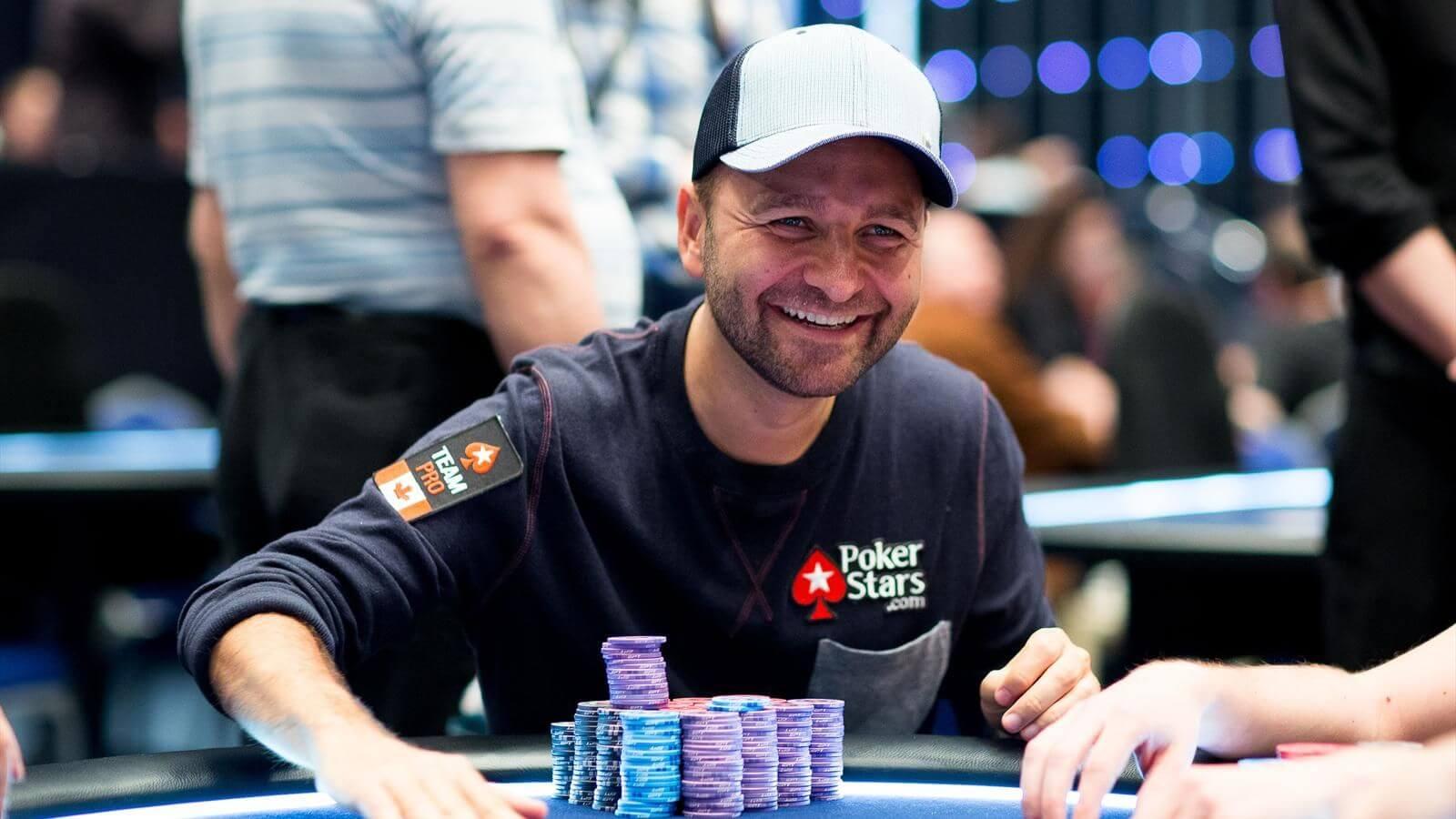 Pokerstars truccato le iene