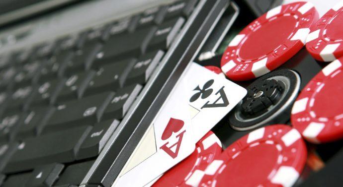 Онлайн покер в россии запрещено играть в карты пьяницы