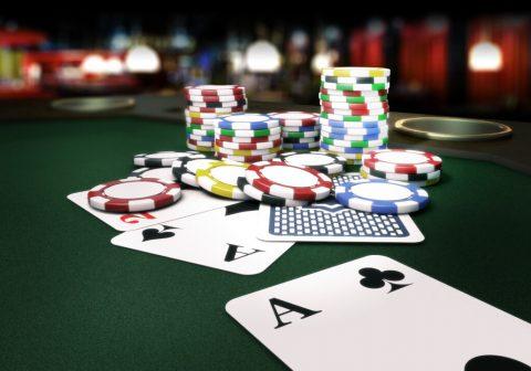с деньги покер на на онлайн рубли