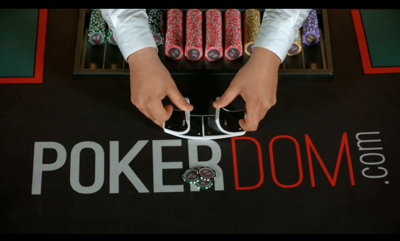 на на андроиде покер играть онлайн деньги реальные