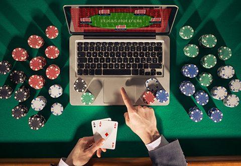 Топ 10 покер сайтов создание сайтов лето на байкале