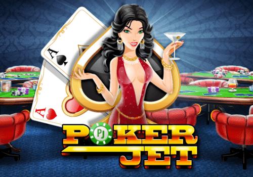 Бесплатные игры по инету в казино украины
