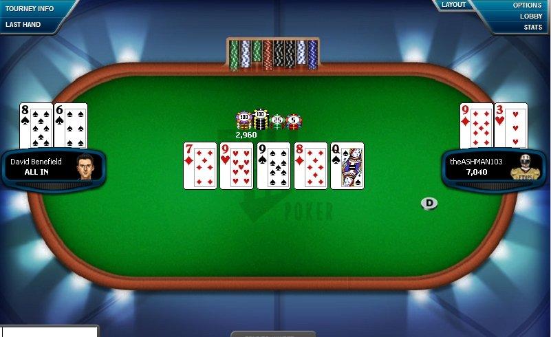 Скачать через торрент игру покер онлайн ролевая игра хентай