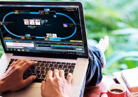 покер пк скачать на онлайн