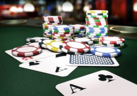 в самоучитель онлайн игры покер