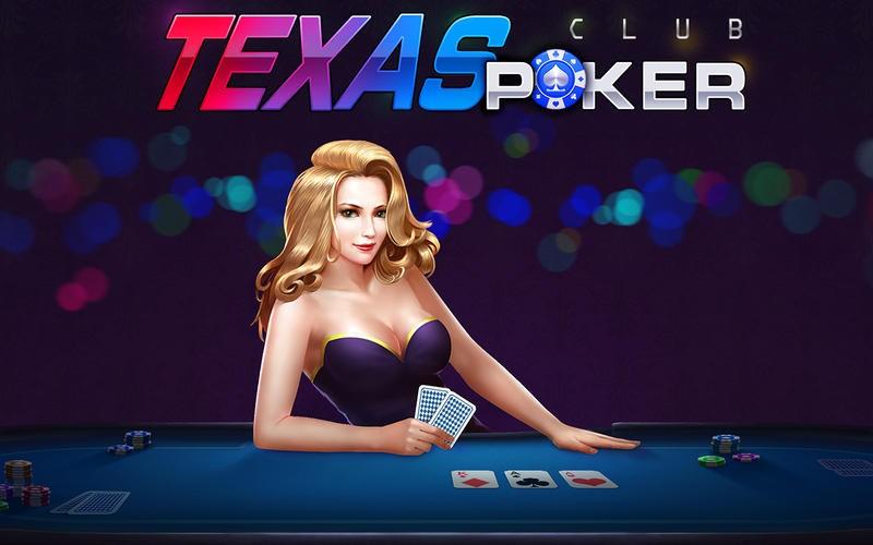 онлайн покер бесплатно скачать игру