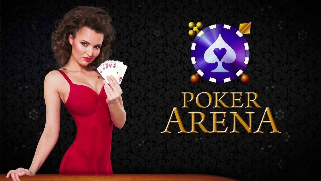 русском покер на онлайн играть с компьютером