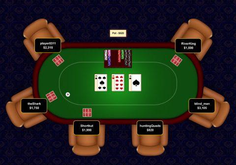 Скачать покер онлайн на андроид бесплатно без регистрации игра покер онлайн за деньги