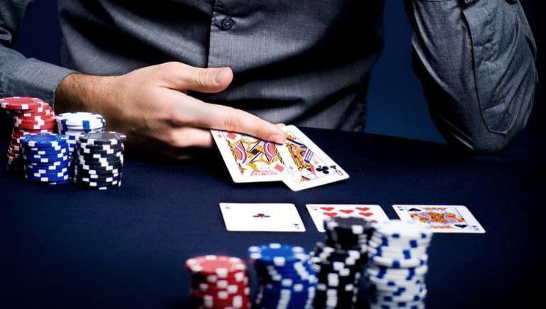 Покер друг против друга онлайн играть в храп в карты онлайн бесплатно без регистрации
