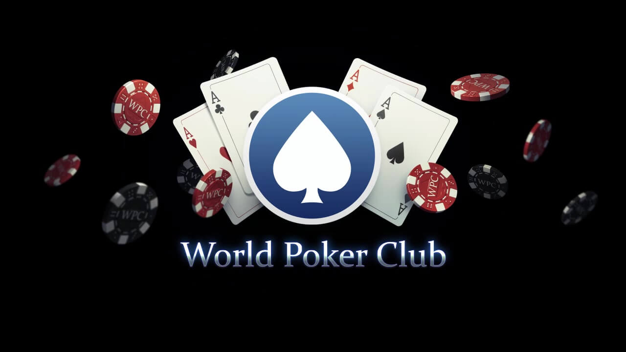 Играть в онлайн покер без регистрации с людьми развлечений и активного отдыха рестораны дискотеки казино теннисные корты
