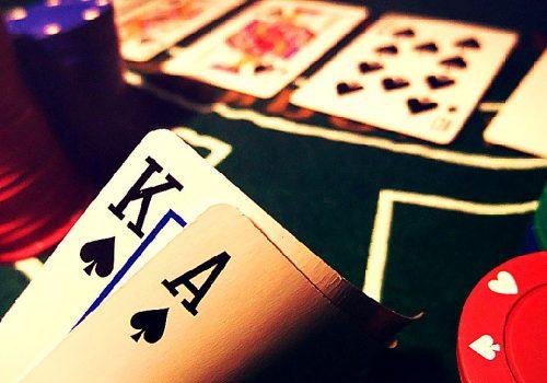 тимплей покер